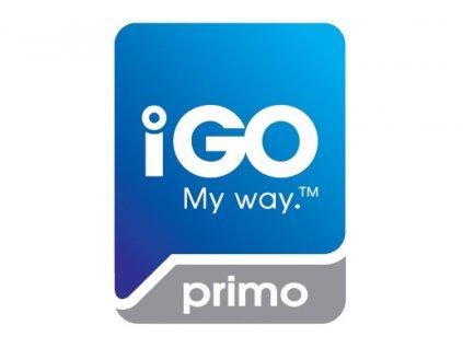5963 b2 4917 b2 Primo logo