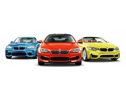 perfect models of bmw to image o9kg and models of bmw new on wallpapers