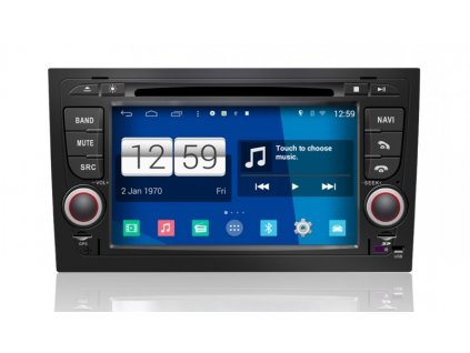 audi a3 winca roadnav android two interfaces 1 gb ram 16 gb rom