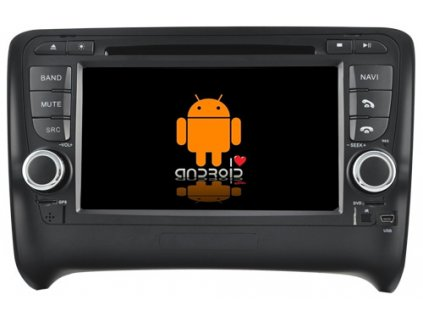 android audi navigation m078 roadnav s160