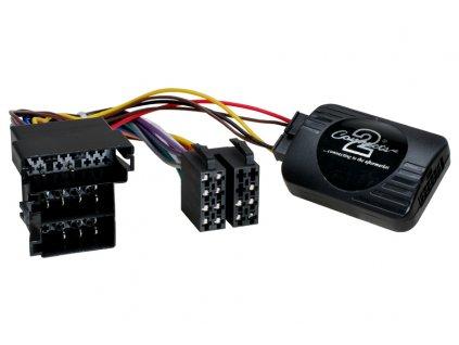 115995 adapter pro ovladani na volantu audi