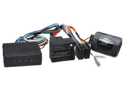Adapter pro ovladani na volantu BMW 60