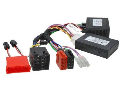 116016 adapter pro ovladani na volantu alfa fiat