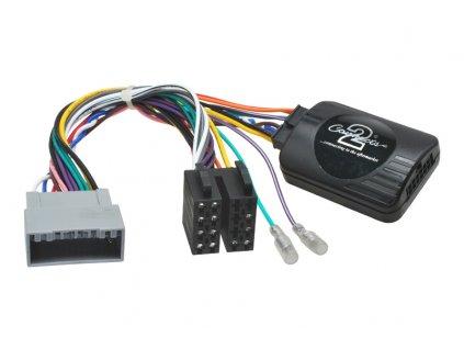 116025 adapter pro ovladani na volantu honda civic