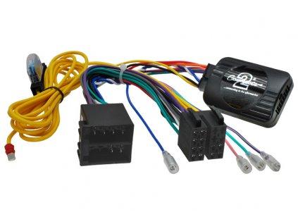 116055 adapter pro ovladani na volantu mercedes vito 15