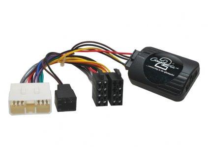 116079 adapter pro ovladani na volantu subaru forester 03 08