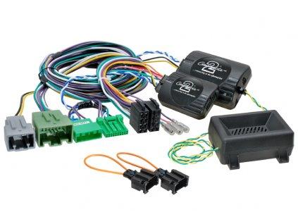 116085 adapter pro ovladani na volantu volvo xc90 04 14