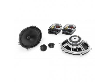116202 reproduktory jl audio c5 570