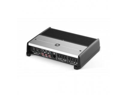 116511 zesilovac jl audio xd500 3