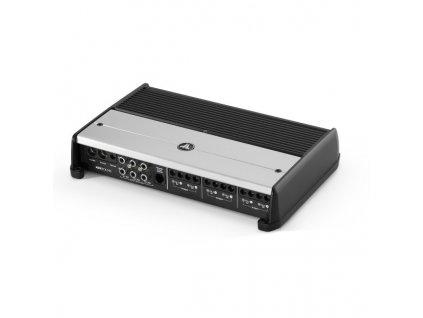 116520 zesilovac jl audio xd600 6