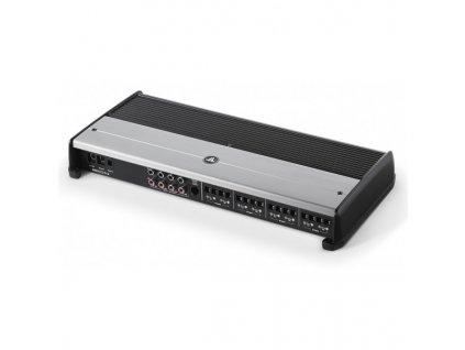 116523 zesilovac jl audio xd800 8v2