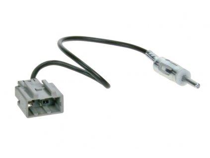 Anténní adaptér KIA - DIN