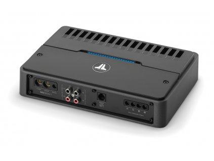 117438 zesilovac jl audio rd500 1