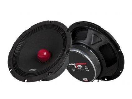117618 reproduktory mtx audio rtx88