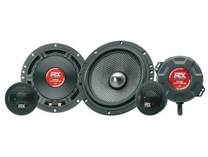 117642 reproduktory mtx audio tx8652
