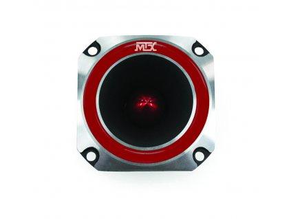 117663 1 reproduktory mtx audio rtx2bt