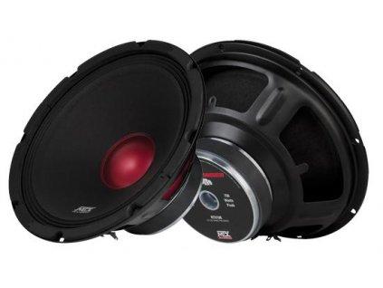 117666 reproduktory mtx audio rtx108