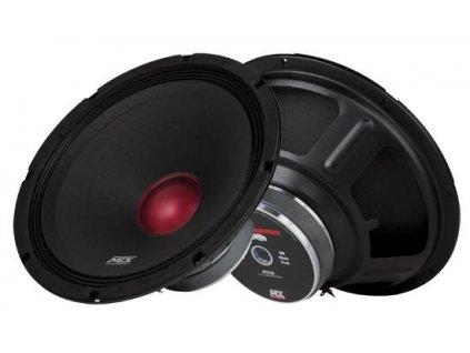 117669 reproduktory mtx audio rtx128