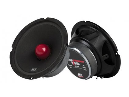 117672 reproduktor mtx audio rtx658