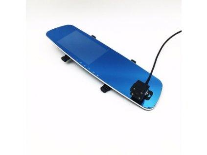 ADAS 5inch Wdr 1080P Car camera Dual.jpg 350x350