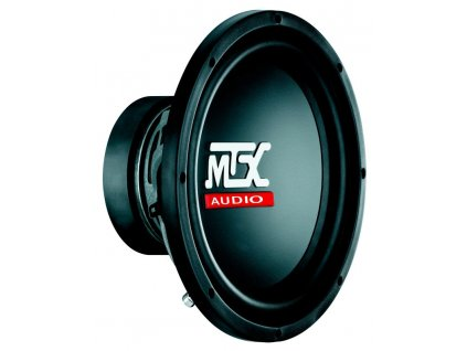 117759 subwoofer mtx audio rt10 04