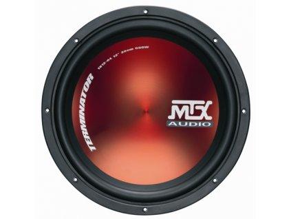 117771 subwoofer mtx audio terminator tr12 04