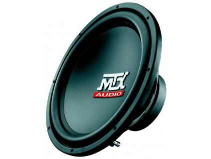 117801 subwoofer mtx audio rt15 04