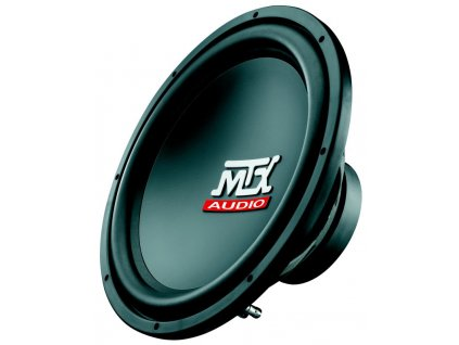 117801 subwoofer mtx audio rt15 04