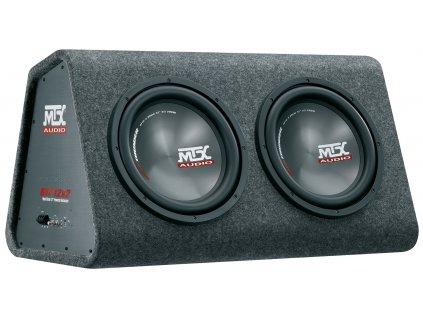 117843 aktivni subwoofer mtx audio rtp12x2