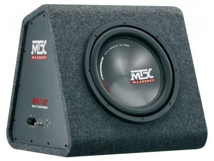 117855 aktivni subwoofer mtx audio rtp12