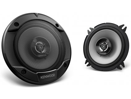 118047 reproduktory kenwood kfc s1366