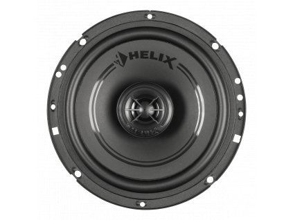 HELIX F 6X Front