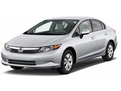 honda civic ix 2011 2015 station wagon 5 door exterior 1 (2)