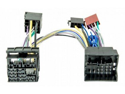 PP AC 92c H86204