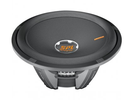SX 380 D.1 2din kopie