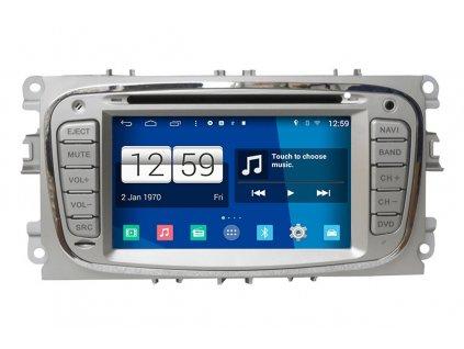 127307 autoradio geborn android m003s rozbaleno