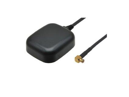 AGP 103 GPS vnitřní anténa
