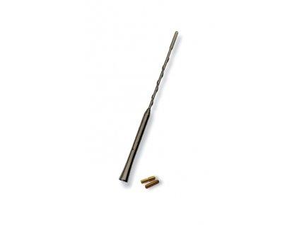 127877 am fm antenni prut 23cm