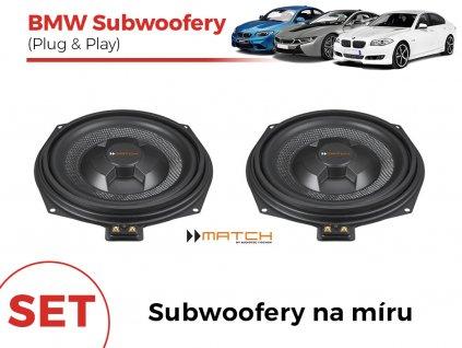 BMW sub match2