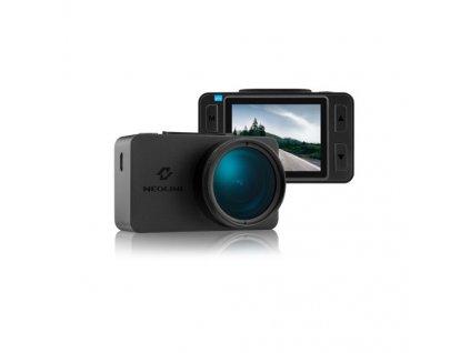 Palubní kamera do auta Neoline X72