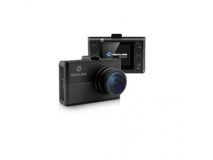 Palubní minikamera do auta Neoline S61