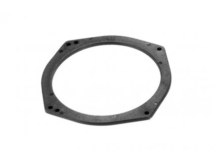 Adapter repro 130mm Renault Espace 3
