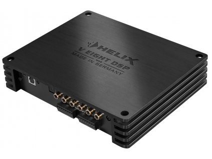 HELIX V EIGHT DSP MK2 Pers