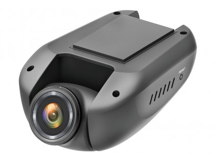 20 DRV A700W Front angle 4