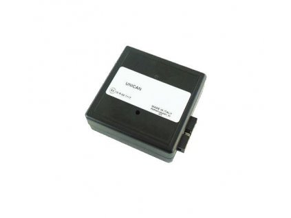 Univerzální kabel pro dálkové ovládání Kenwood CAW-CANUN2