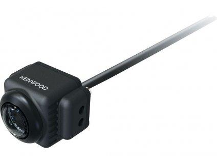 Multipohledová kamera Kenwood CMOS-740HD