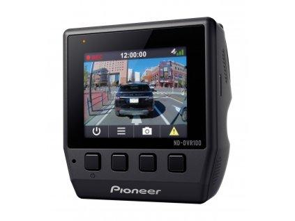 Záznamová kamera Pioneer ND-DVR100