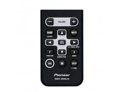 Dálkový ovladač Pioneer CD-R320