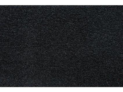 Potahova koberec cerny 6