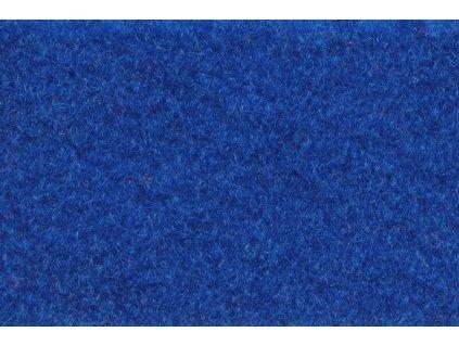 Potahova latka samolepici modra 6